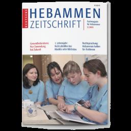 DHZ 05/2005